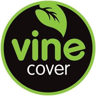 Vine Cover logo