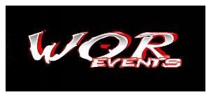 C:\fakepath\WOR logo.jpg
