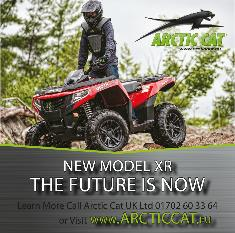 Click here to visit the Arctic Cat website.....