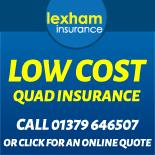 Click here to visit the Lexham website....